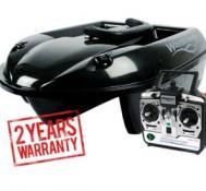 """""""New"""" Waverunner MK3 Bait Boat"""